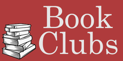 Link to Book Club information