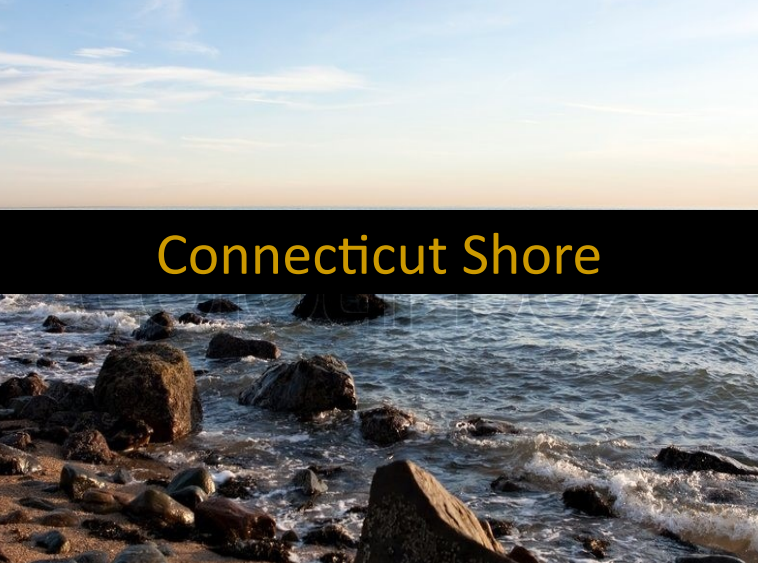 link to CT shore clue