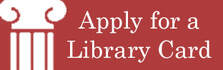 Link to Library Application Page