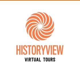 Link to history view virtual tours