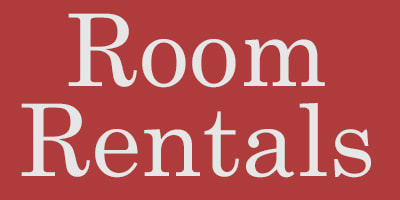 Link to Room Rentals Page